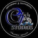Enlighten Studios