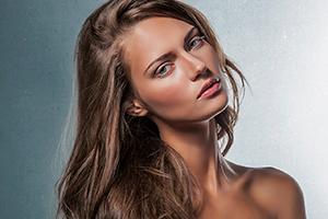 Portfolio for Enhance portrait photography