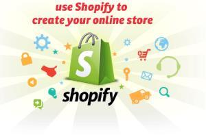Portfolio for Shopify Emailing Mailchimp HTML CSS SEO