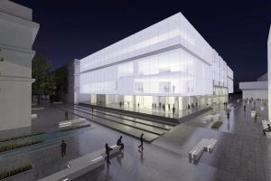 University Library Graz