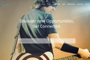 Portfolio for Social Networks Marketing/ Banners Desig