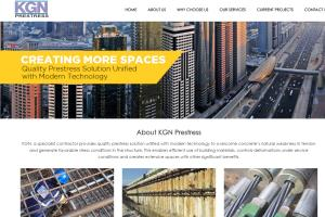 Portfolio for Web, Ecommerce and MobileApp Development