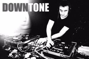 Portfolio for The musician, recording engineer, DJ
