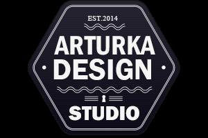 Portfolio for Multi Media Design Studio