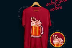 Portfolio for T-shirt Design,branding,logo