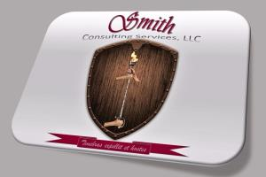 Portfolio for Smith Consulting Services, LLC
