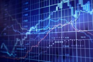 Portfolio for Algorithmic Trading
