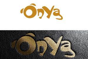 Portfolio for Logo Service