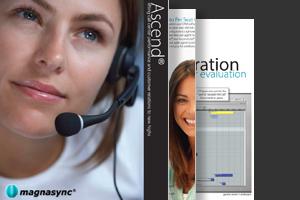 Portfolio for Adobe Creative Suite, Copy