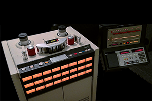 Portfolio for Audio Recording, Music Recording Product