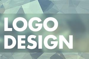 Portfolio for Logo & icon Design