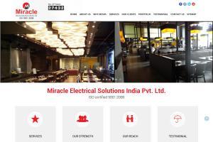 Portfolio for Website, Mobile App & Logo Design