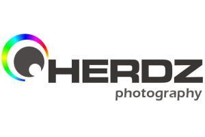 Portfolio for Adobe Photoshop Certified