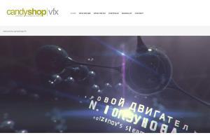 Portfolio for Graphic Design, web design, wordpress