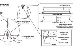 Portfolio for Graphics/Apparel Bulk Production expert