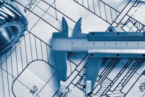 Portfolio for CNC Operator / Programmer