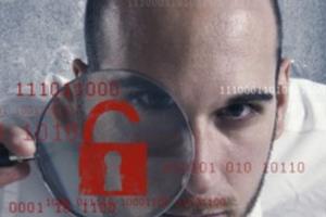 Portfolio for Security Consultant   Ethical Hacker  