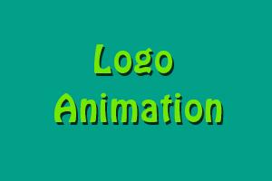 Portfolio for Logo animation/Promo videos