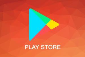 Portfolio for Experienced Game Developer and Video Pro