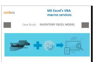 Find and Hire Freelancers for Excel Macros - Guru