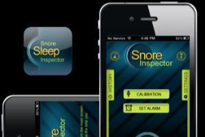 Portfolio for Website and Mobile Design, Development