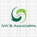 View Service Offered By SW and Associates