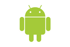Portfolio for Android & IOS developer,