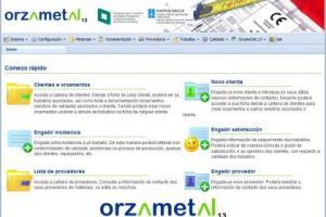 Portfolio for IT Consultant & Developer