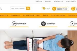 Portfolio for Shopify / E-Commerce Development