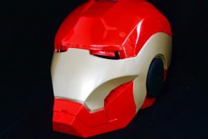 Portfolio for 3D Printing
