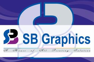 Portfolio for Graphics Designer