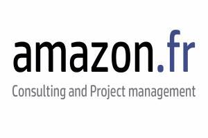 Portfolio for Amazon.fr (France) project management