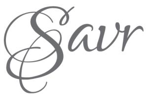 Portfolio for LAYOUT - Professional Branding Design