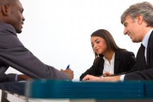 Portfolio for Academic Consulting