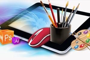 Portfolio for Mobile UI Design