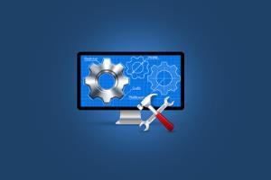 Portfolio for C#.Net software developer