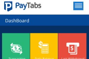 Find and Hire Freelancers for Dashboard Design - Guru