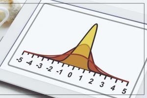 Portfolio for Mathmatical Expert