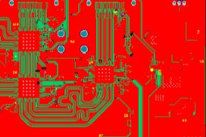 Find and Hire Freelancers for Eagle PCB - Guru