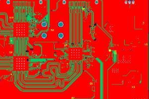 Portfolio for PCB Design Service
