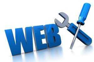 Portfolio for Front End Web Design & Development