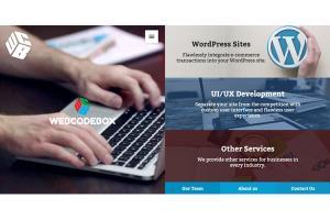 Webcodebox