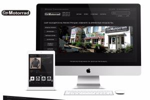 Portfolio for UI / UX Design, 3D Modeling & Characters