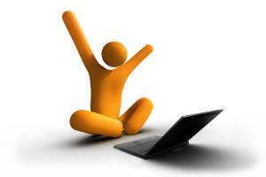 Portfolio for Frontend / Wordpress Developer