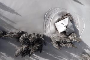 Portfolio for Aerial Video & Photography