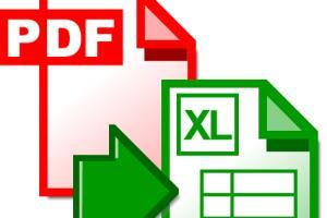 Portfolio for Expert Web Searcher & Virtual Assistant