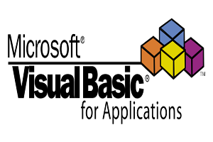 Portfolio for MS Office VBA scripting and automation