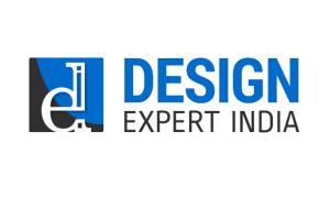Portfolio for Artist / UI, Logo Design / UI developer