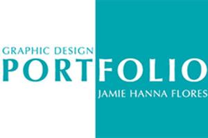 Portfolio for Professional Graphic Artist