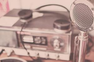 Portfolio for Sound Designer and Music Producer